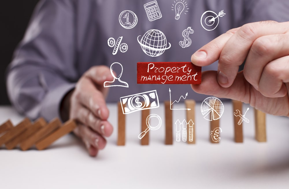 4 Crucial Steps To Picking The Right Property Manager